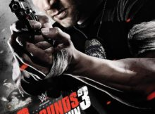 Movie the podcast : 12 Rounds 3 Lockdown