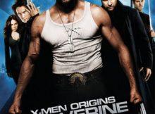 Movie the Podcast : X-Men Origins: Wolverine
