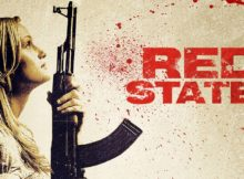 Movie the Podcast : Red State