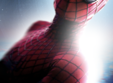 Movie the Podcast : The Amazing Spider-Man 2