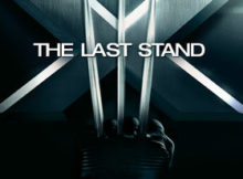 Movie the podcast : X-Men The Last Stand