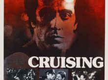 Movie The Podcast : Cruising