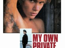 Movie the Podcast : My own Private Idaho