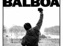 Movie the Podcast : Rocky Balboa