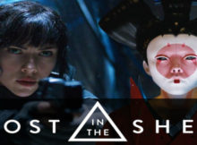 Better BeWeeb It: Ghost In The Shell (The People One)