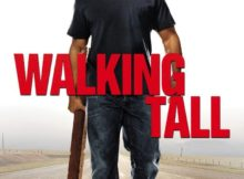 Movie the podcast : Walking Tall