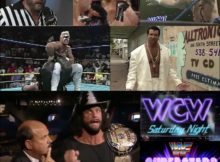 Mark'n Out The Days : Weekend WARriors – Ep. 8