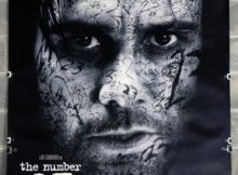 Movie the Podcast : The number 23
