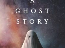 Movie the Podcast : A Ghost story