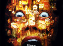 Movie the Podcast : 13 Ghosts