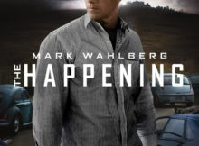 Movie the Podcast : The Happening