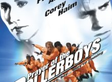 Movie the Podcast : Prayer of the Rollerboys