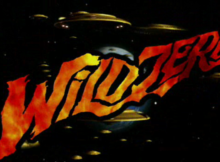 Movie the Podcast : Wild Zero