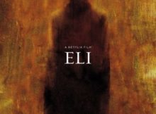 Movie the Podcast : ELI