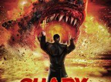 Movie the Podcast : Shark exorcist