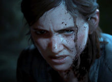 The Last of us part 2 : Thoughts from Topo