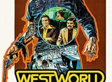 Movie The Podcast : Westword