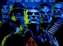 Movie the Podcast : Small Soldiers