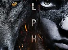 Movie The Podcast : Alpha
