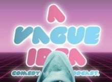 Movie The Podcast X A vague Idea podcast special episode : Jaws