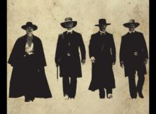 Movie the Podcast : Tombstone