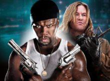 Movie the podcast : Gun