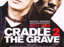 Movie the Podcast :Cradle 2 the Grave